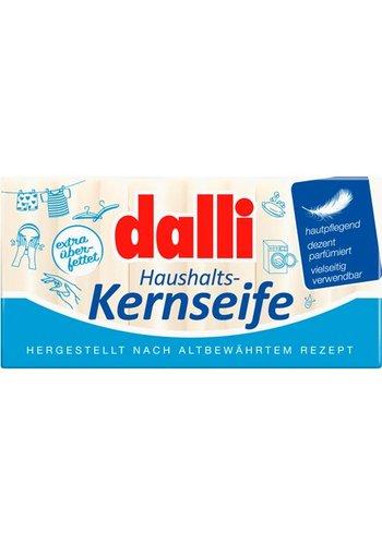 Dalli Dalli Huishoud Zeep 3 Blokken x100g