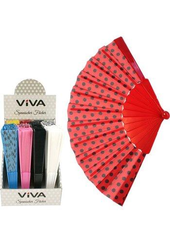viva Sortimentsortiment Farben jeweils 23x2cm