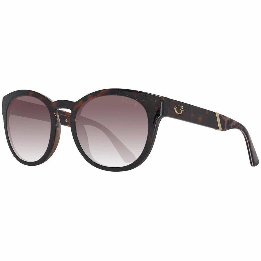 Sonnenbrille GU7473 - braun