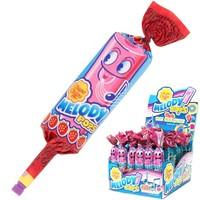 Lollipoppfeife von Chupa Chups 15g