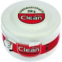 Handwaschpaste CLEAN 250g reinigt und schont