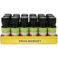 Duftöl - Frühlingsduft - 10ml in Glasflasche