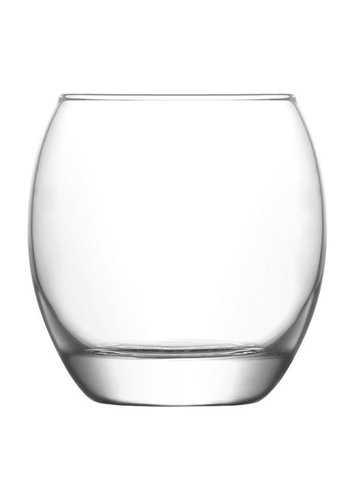 Verre de whisky / jus 350ml