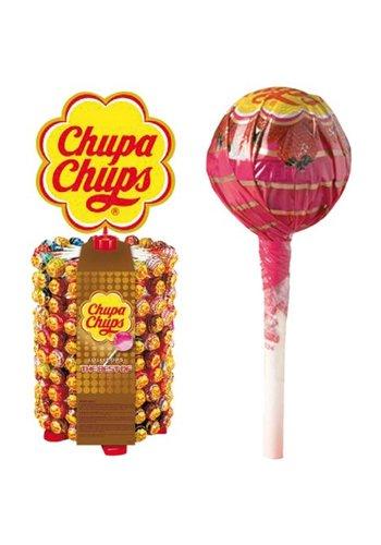 Chupa Chups Chupa Chups Lutscher werden pro Stück geliefert