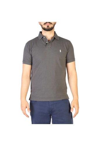 Ralph Lauren Herren Poloshirt Ralph Lauren