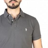 Herren Poloshirt Ralph Lauren