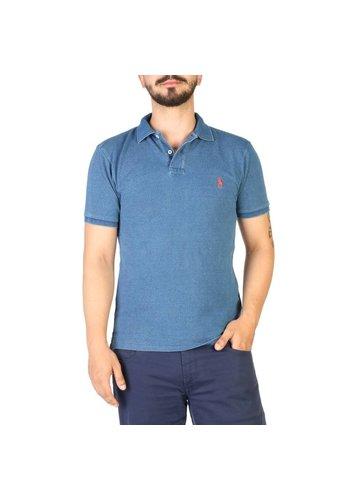 Ralph Lauren Heren Polo Shirt Ralph Lauren