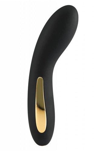 ToyJoy Luminate Vibrator