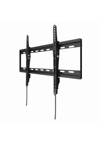 Gembird LCD/Plasma-TV Wandhalterung, 32'-70' (50 kg)