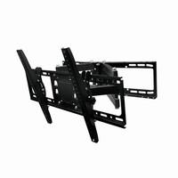 LCD/Plasma-TV Wandhalterung, 32'-80' (50 kg)