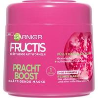 Garnier Fructis Haarmaske - Bracht Boost - 300ml