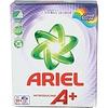 ARIEL Ariel Waschpulver 675 g konzentriert für Farbe und Stil 15 Wäschen