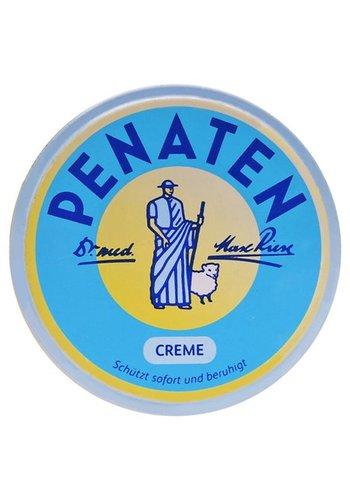 Penaten crème 25ml