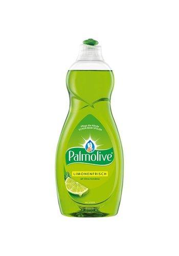 Palmolive Spülmittel Kalk frisch 750 ml