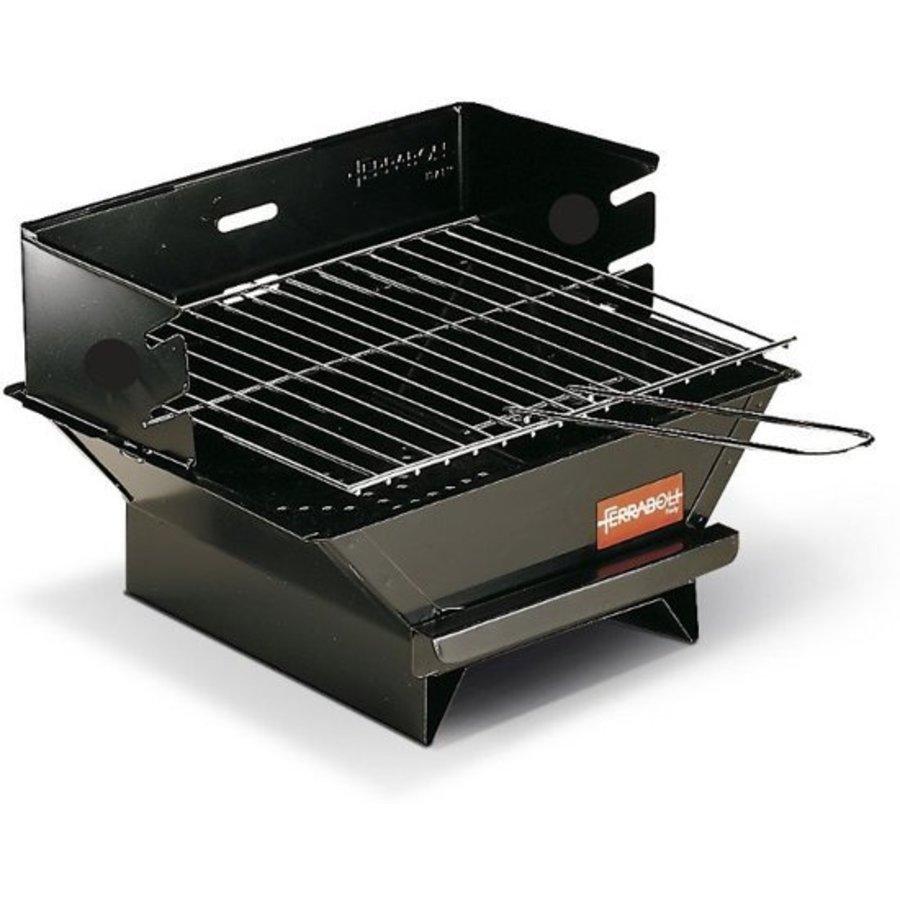 Barbecue - Minigrill