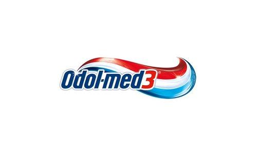 Odol Med3