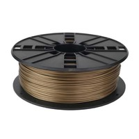 PLA Filament Glow in the Dark, 1.75 mm, 1 kg