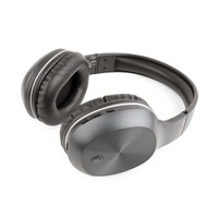 Stereo Bluetooth headset 'Miami'