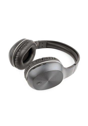 GMB-Audio Stereo Bluetooth headset 'Miami'