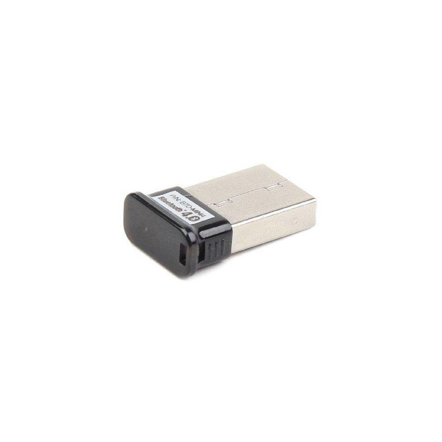 Mini Bluetooth-Dongle, v.4.0