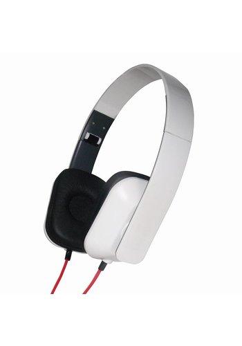 Gembird Stereo-Kopfhörer