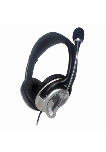 Gembird Headset Relax