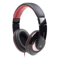 Stereo-Headset 'Boston'