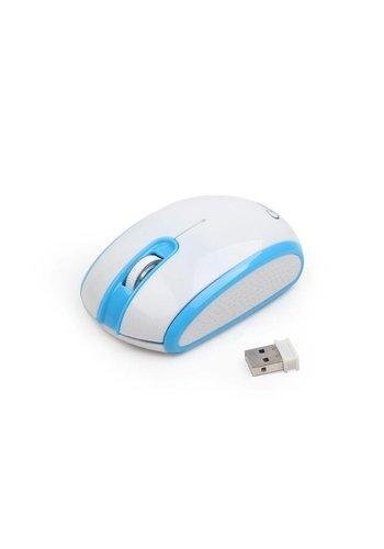 Gembird Optische Maus