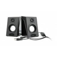 Stereo SpeakerSet 'Breeze'