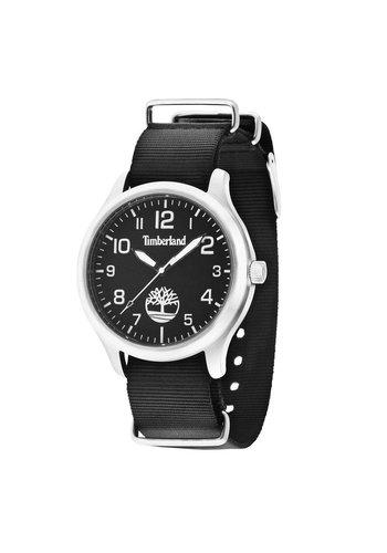 Timberland Heren Horloge Timberland REDINGTON_JS