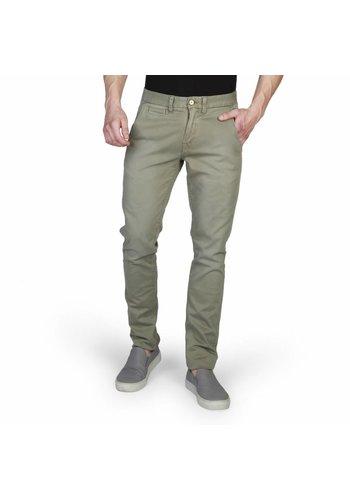 Timberland Pantalon homme A156E - vert