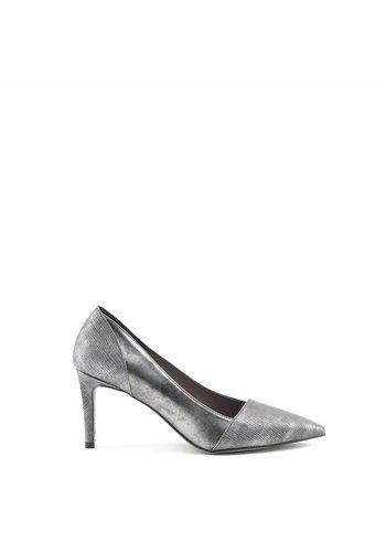 Made in Italia Chaussures à talon haut Made in Italia SARA