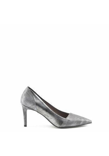 Made in Italia Damen High Heel Made in Italia SARA