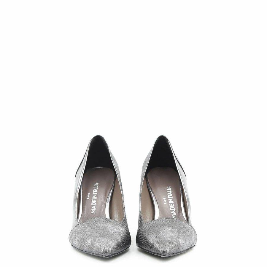 Damen High Heel Made in Italia SARA