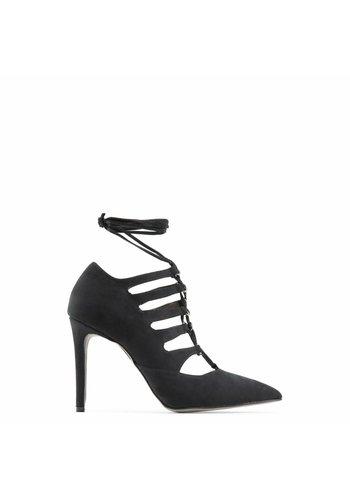 Made in Italia Damen High Heel Made in Italien MORGANA