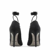 Damen High Heel Made in Italien MORGANA