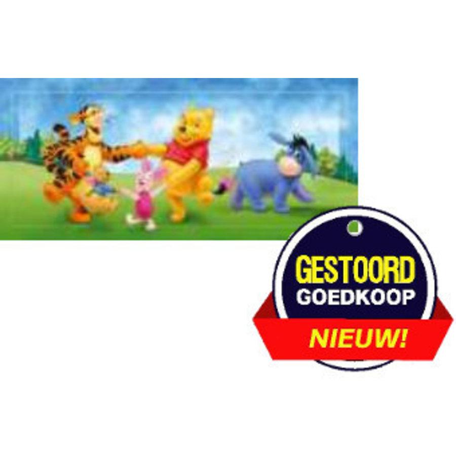 Poster - 10x30 cm - Copy