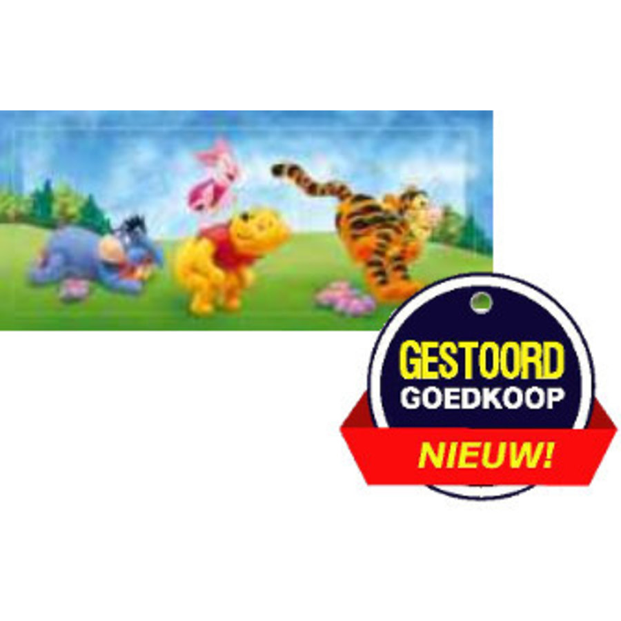 Poster - 10x30 cm - Copy - Copy