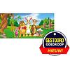 Disney Winnie the Pooh Poster - 10x30 cm - Copy - Copy - Copy