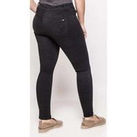 Damen Jeans von Daysie Jeans - black