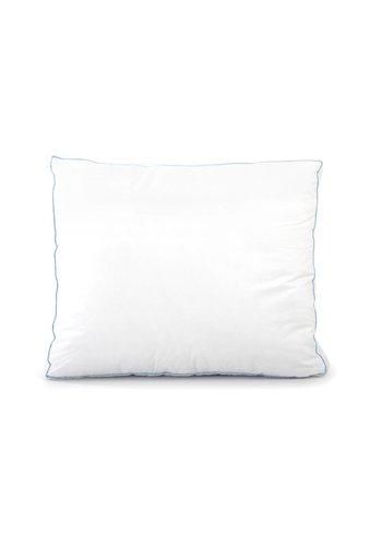 Sleeptime Hoofdkussen Medical Box Pillow wit