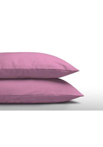 Dreamhouse Kussensloop katoen (set van 2) roze