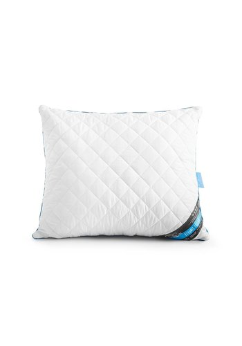Sleeptime Dynamisches Kissen Weiß
