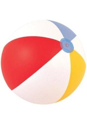 Bestway Strandbal - 41 cm - opblaasbaar