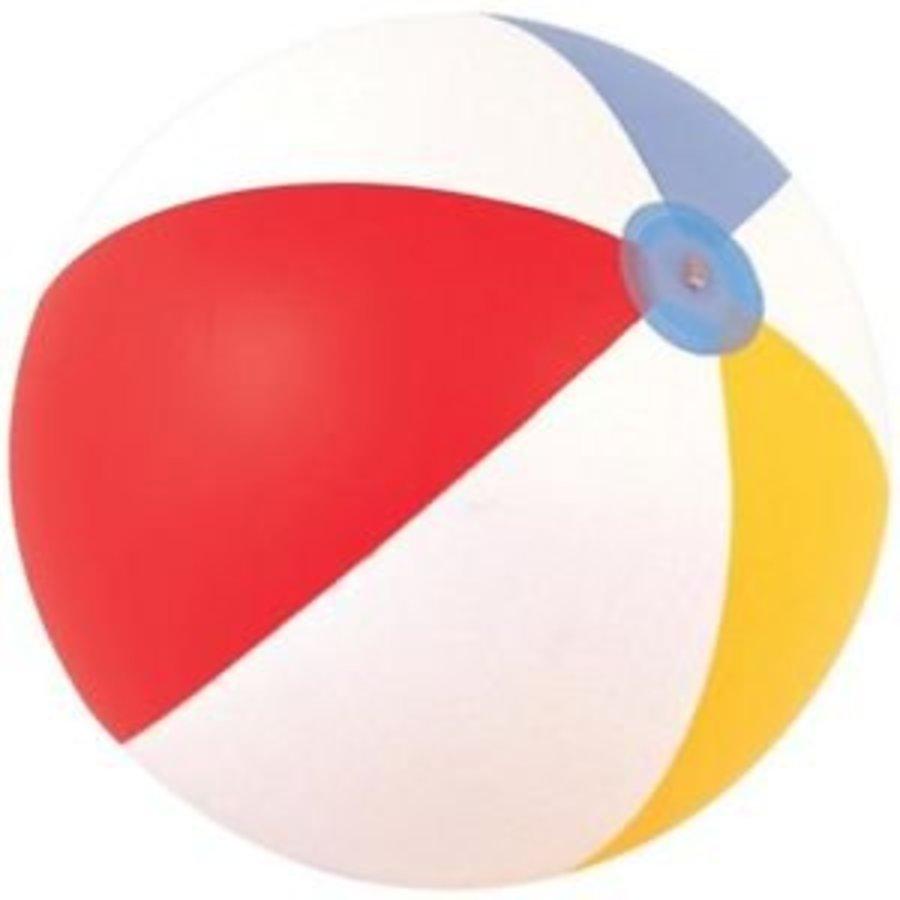 Strandbal - 41 cm
