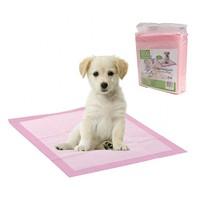 Puppy training kussen - 33x45 cm