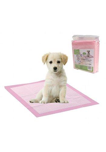 Neckermann Puppy training kussen - 33x45 cm