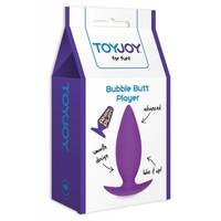 Bubble Butt Player Advanced