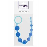 Thai Toy Beads