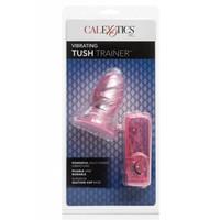 Vibrating Tush Trainer